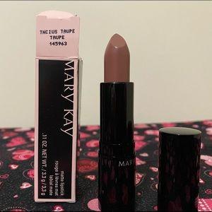Mary Kay Limited edition Matte lipstick